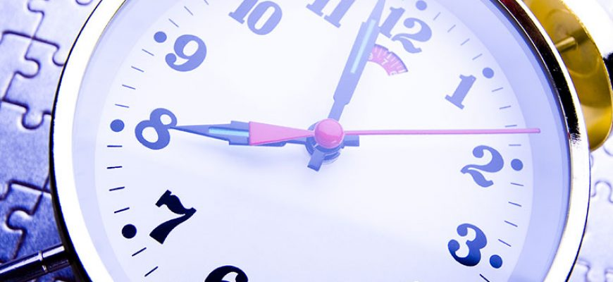 """שעות נוספות גלובליות: ביה""""ד לעבודה קובע את התנאים"""